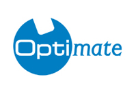Optimate Consultancy